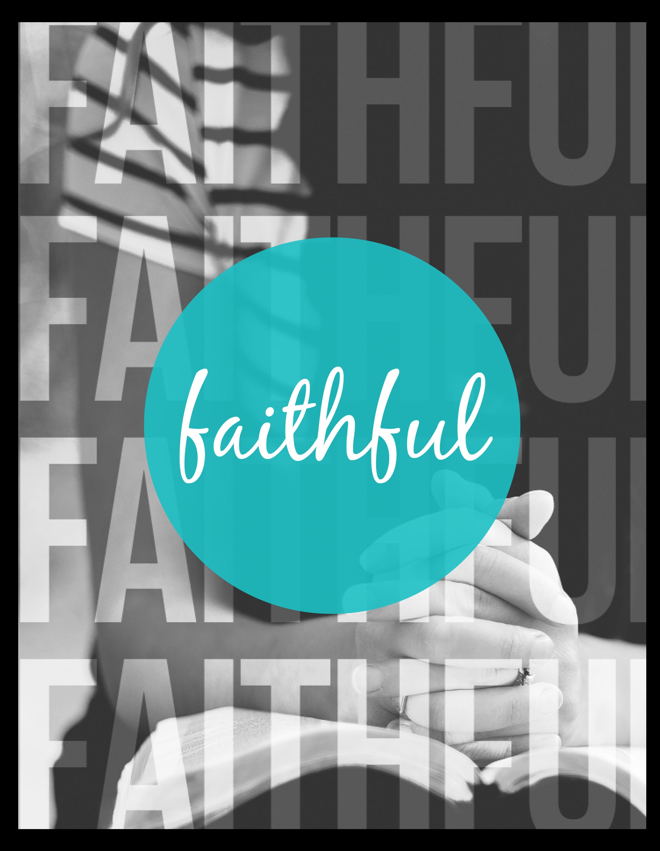 Faithful Shadow_2.png