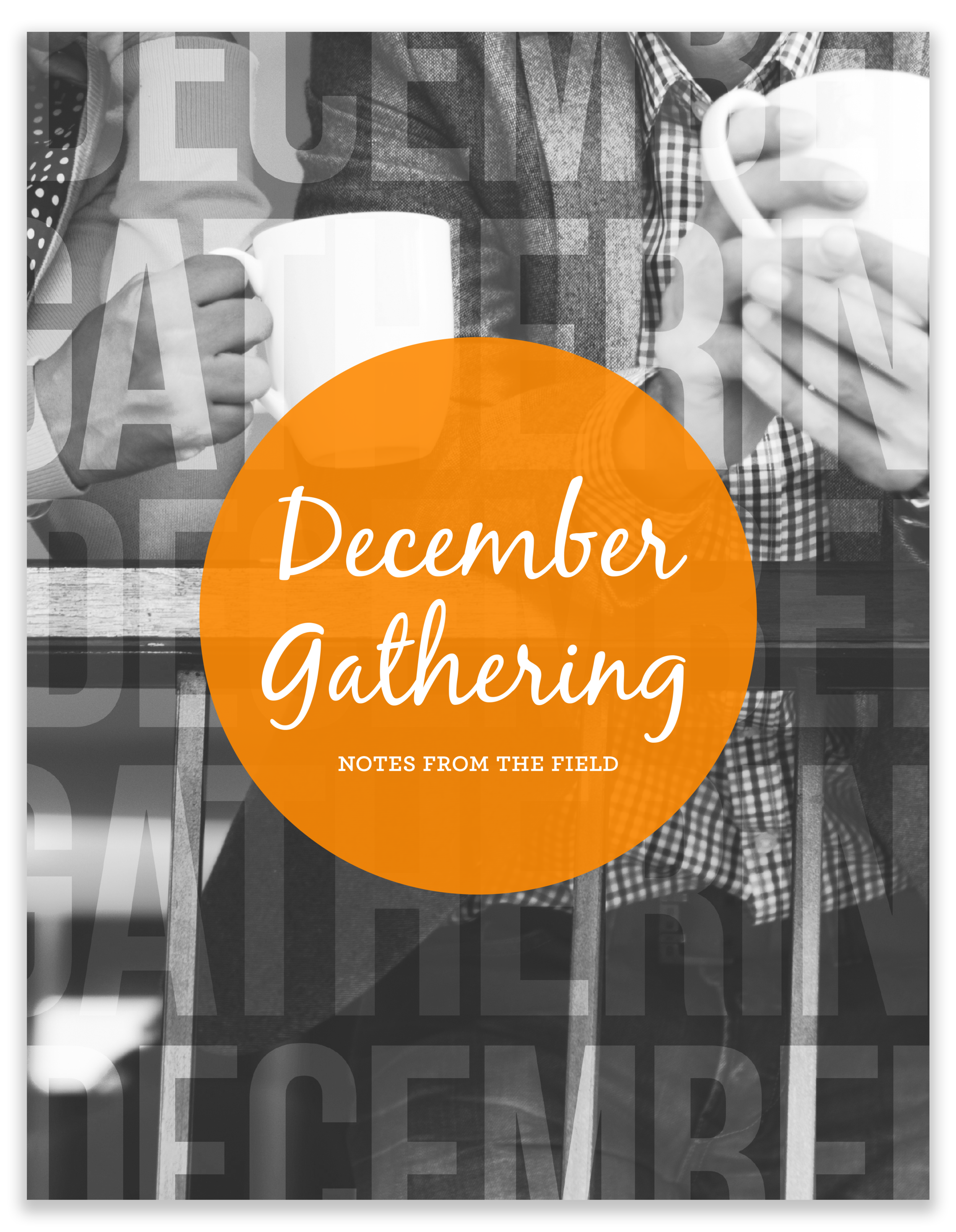 December Gathering.png