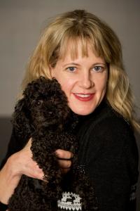 Astrid Sherman