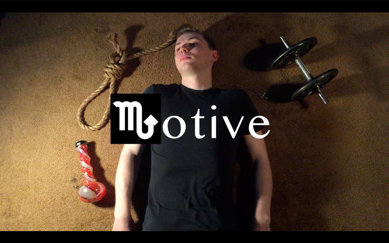 Motive JPG Content Pic.jpg