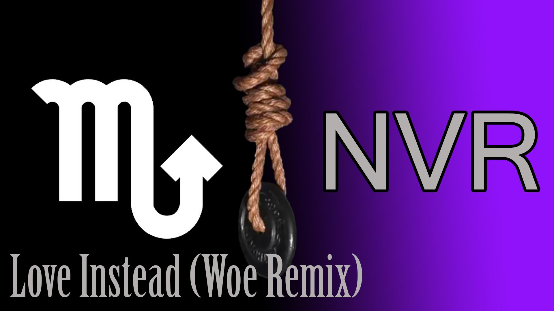 Motive Remix Art (Woe).jpg