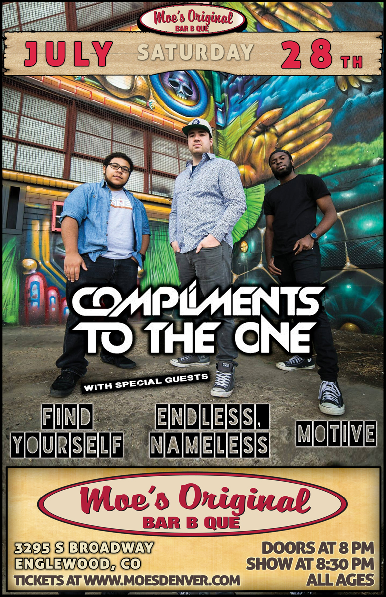 7-28-18-Compliments-To-The-One-v2.jpg