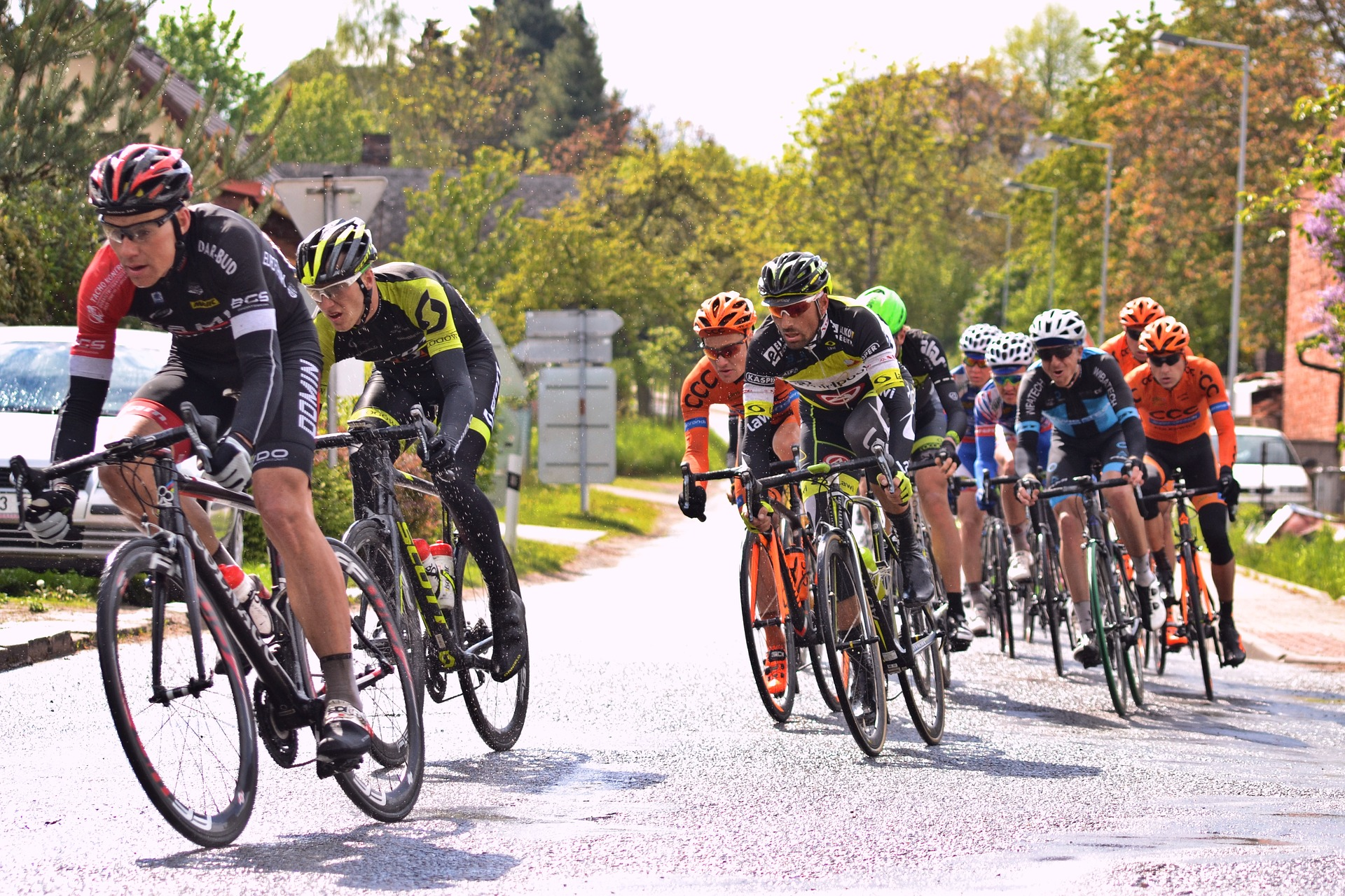 Merlin Cycle Coaching road race.jpg