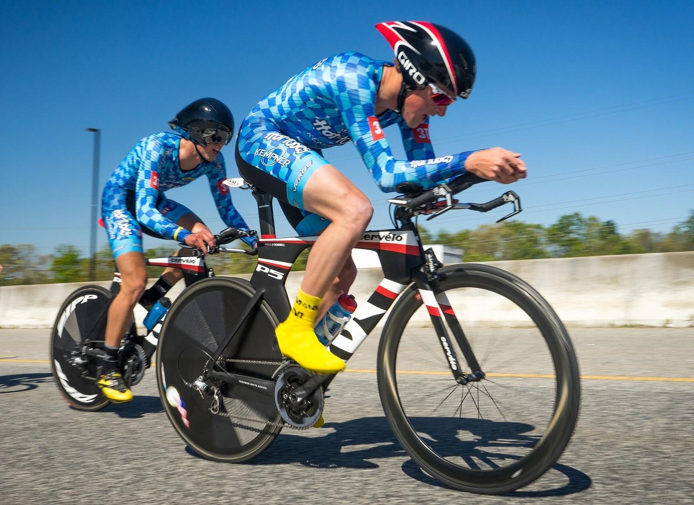 Merlin Cycle Coaching Time Trial.jpg