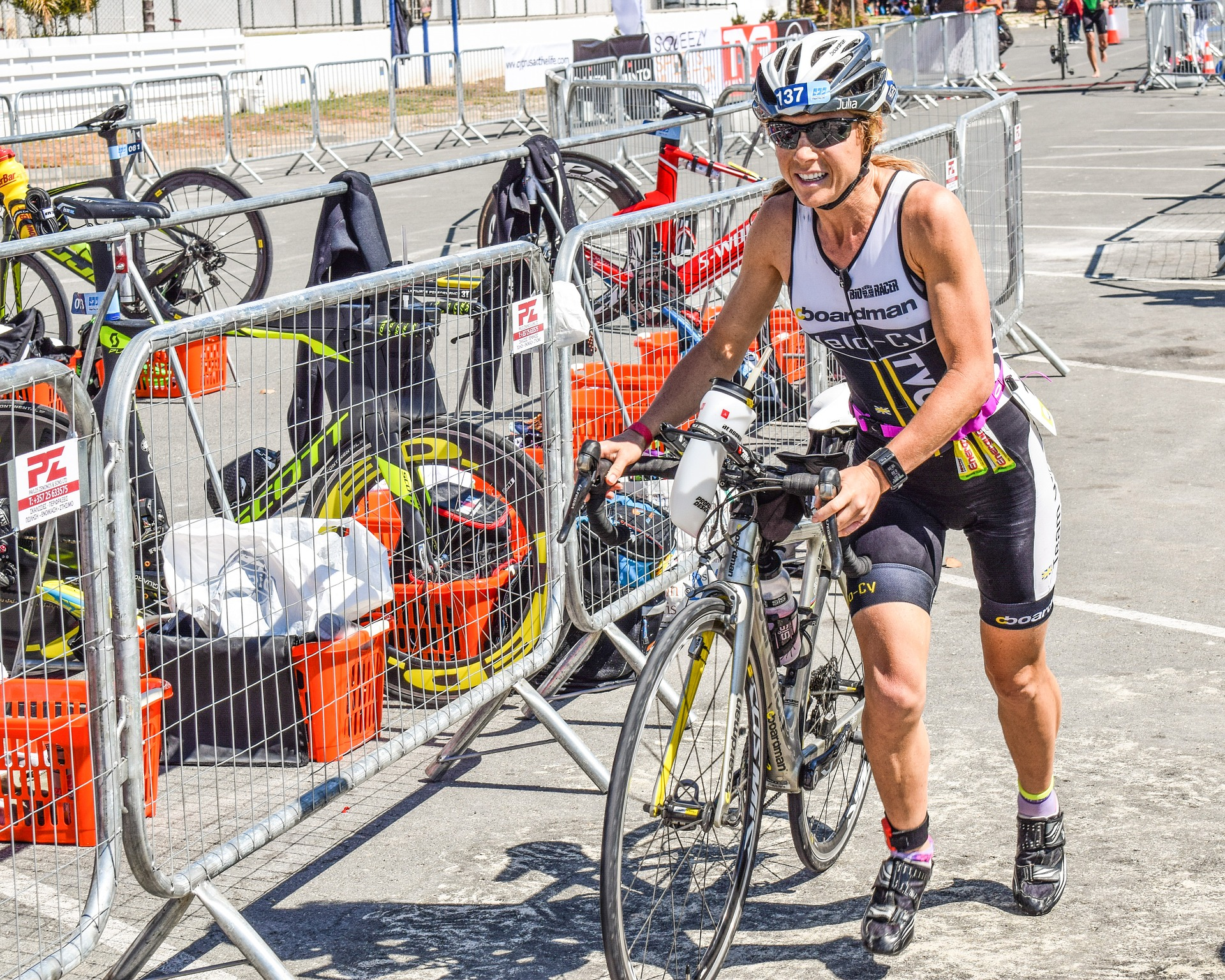 Merlin Cycle Coaching triathlon2.jpg