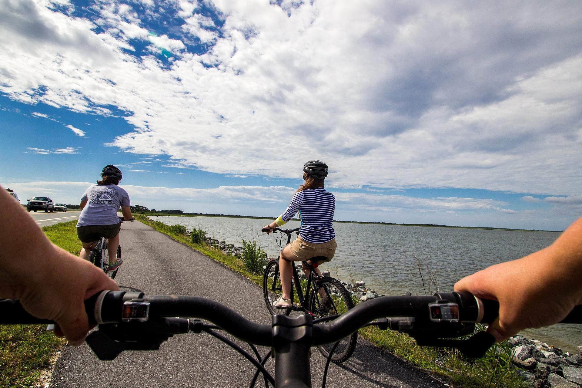 Merlin Cycle Coaching Leisure.jpg