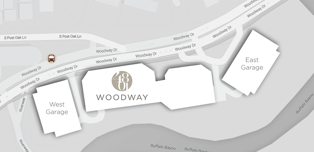 4801+Woodway+Galleria+%2F+Uptown+Park+Location.png