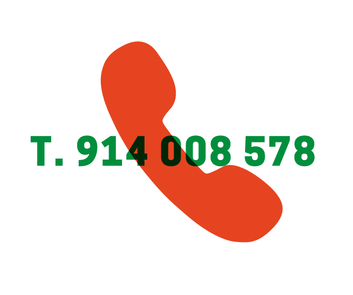 Telefono-home.png