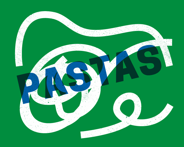 Pastas-home.png