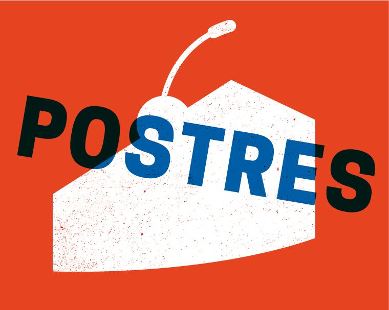 Postres-home.jpg