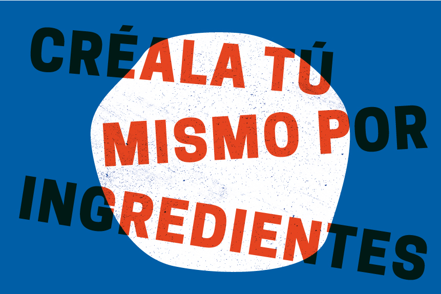 A TU GUSTO - BASE + SALSA DE TOMATE +MOZZARELLABASE MEDIANA 8,90€BASE GRANDE 12,45€1,25€ INGREDIENTE MEDIANA1,80€ INGREDIENTE GRANDE1,95€ INGREDIENTE MED. GOURMET2,75€ INGREDIENTE GR. GOURMET