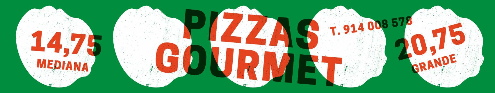piazzere-pizzas-gourmnet.jpg