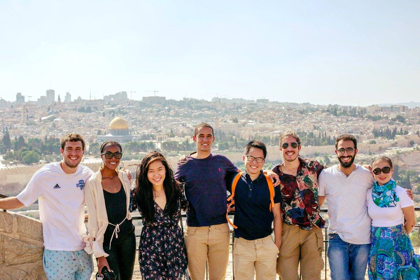 Volunteer Instructors:  Current students and recent alumni from Stanford University, selected by Code.X are responsible for holistic student education in 2-3 week summer camps, alongside local co-instructors