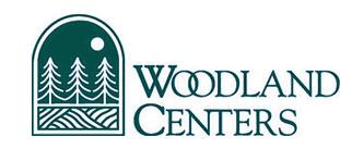 Woodland_Centers