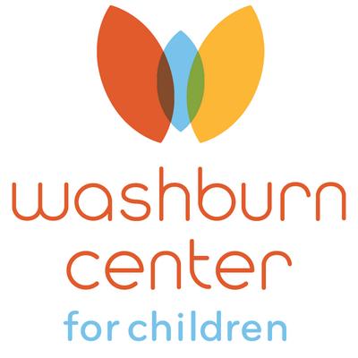 Washburn_Center for Children