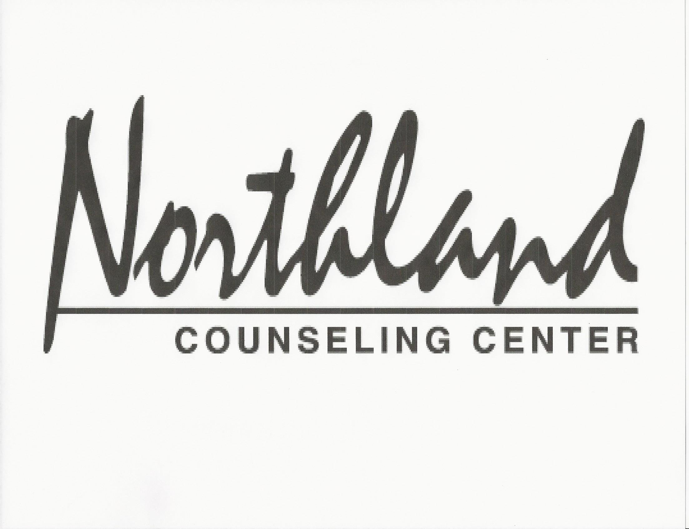 Northland Counseling