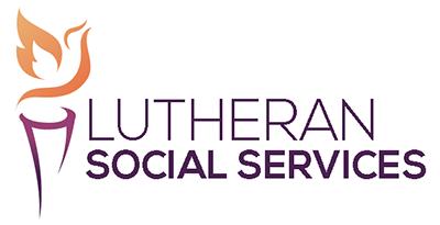 Lutheran_Social Services