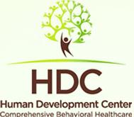 Human_Development Center