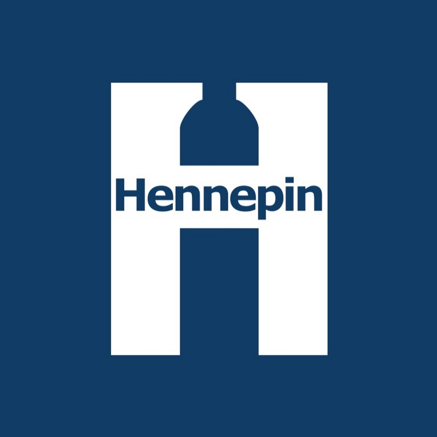 Hennepin_County