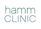 Hamm_Clinic