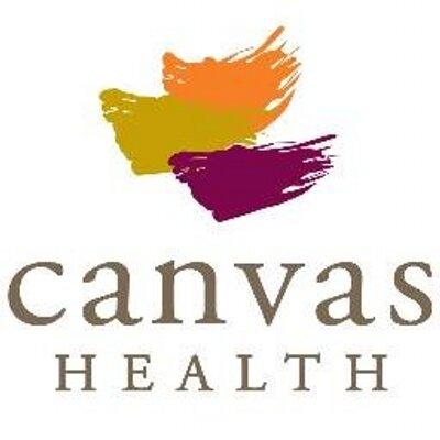 Canvas_Health