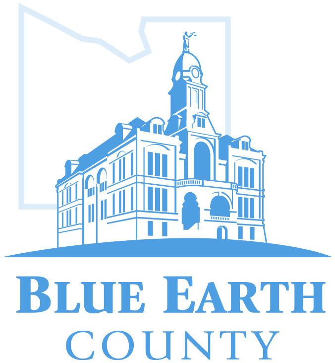 Blue_Earth County