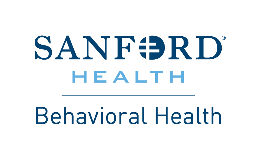 Sanford_Behavioral Health