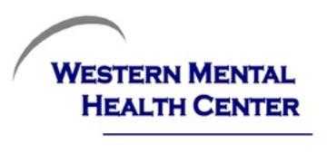 Western_Mental Health