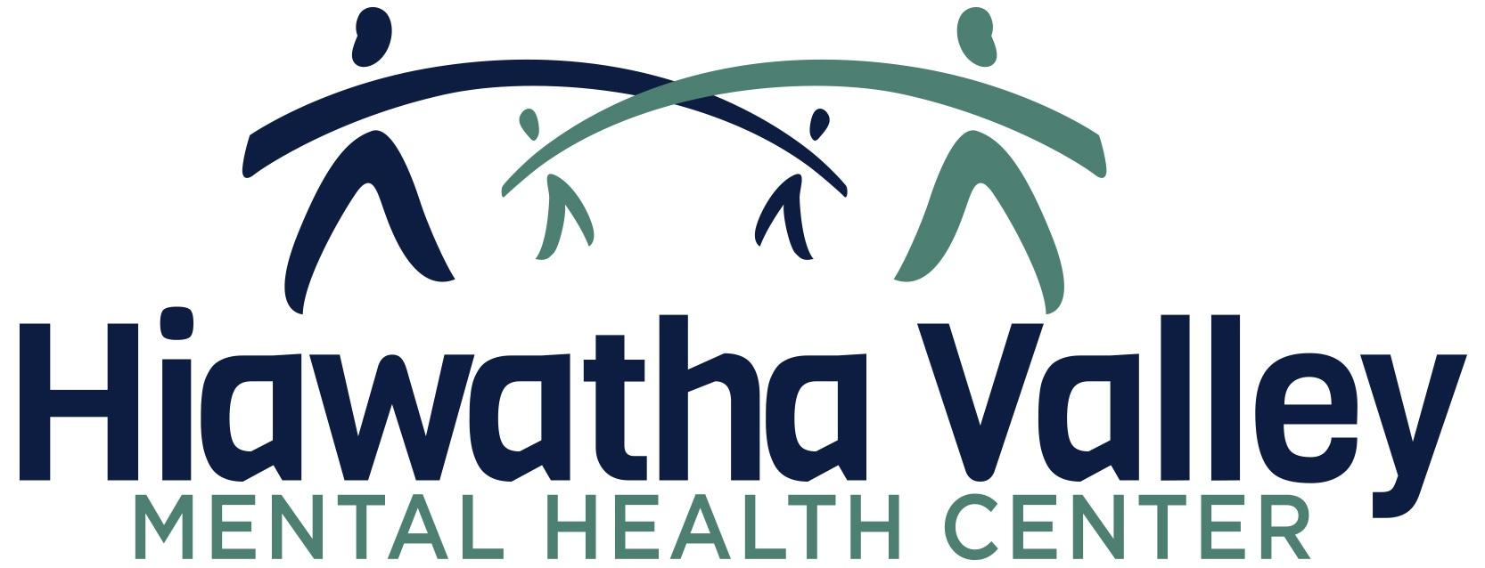 HVMHC logo color.jpg