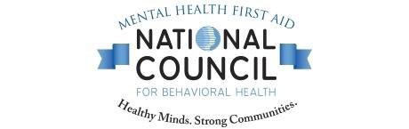 National%2BCouncil_logo.jpg