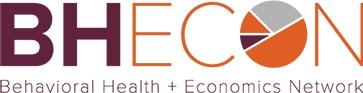 bhecon_logo-1.jpg