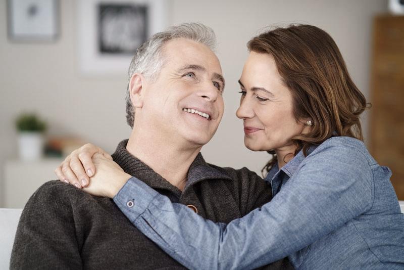 facial-peels-couple.jpg
