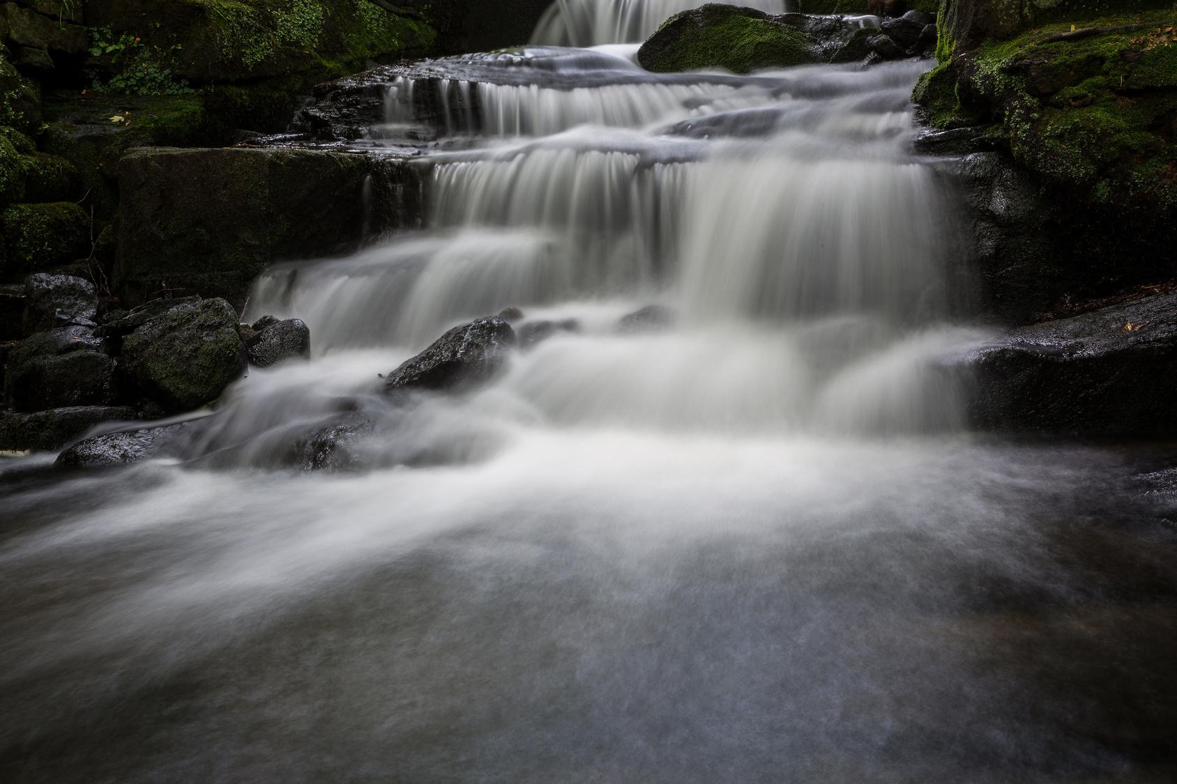 Lumsdale Falls, near Matlock.jpg