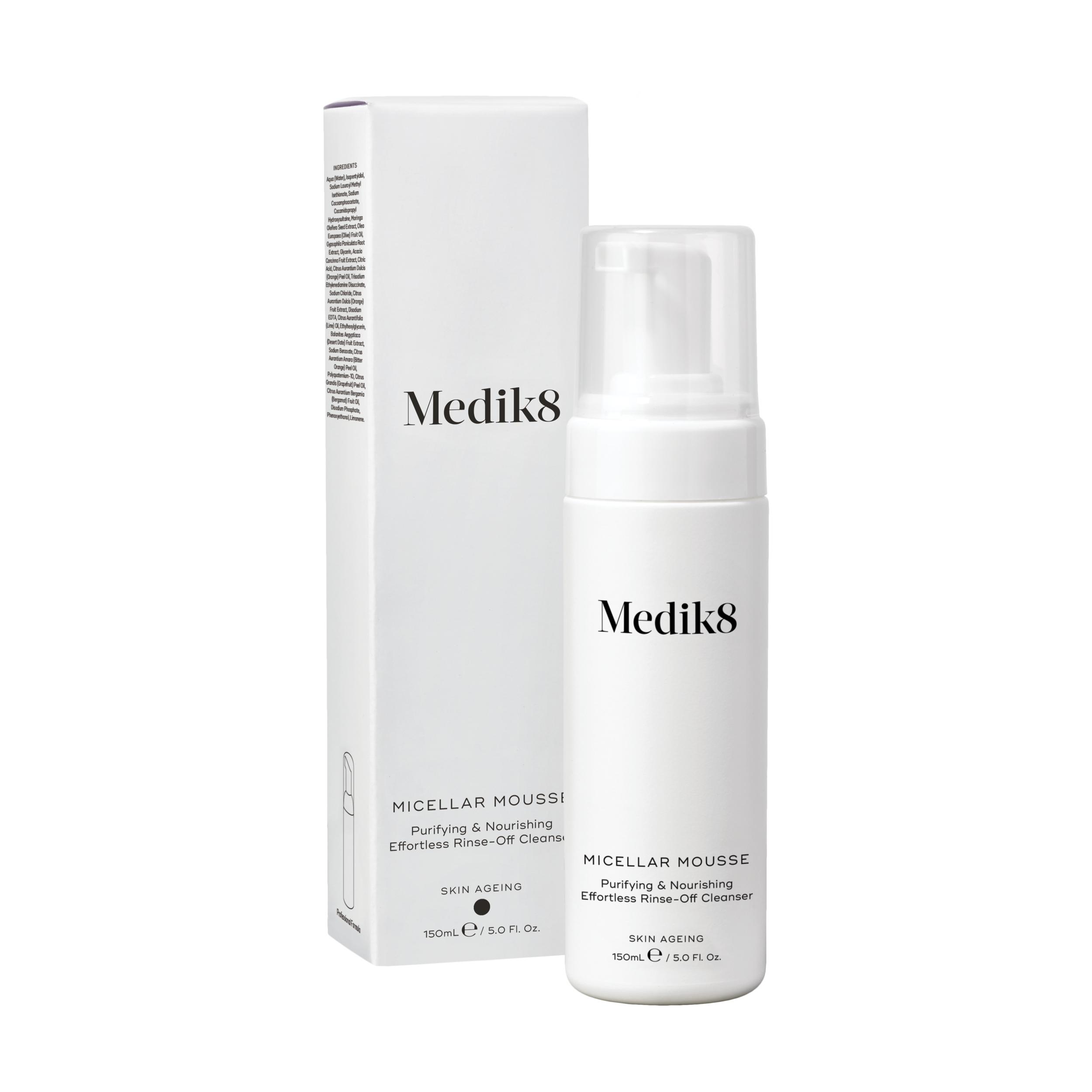 Micellar Mousse - Cutout - For Web.png