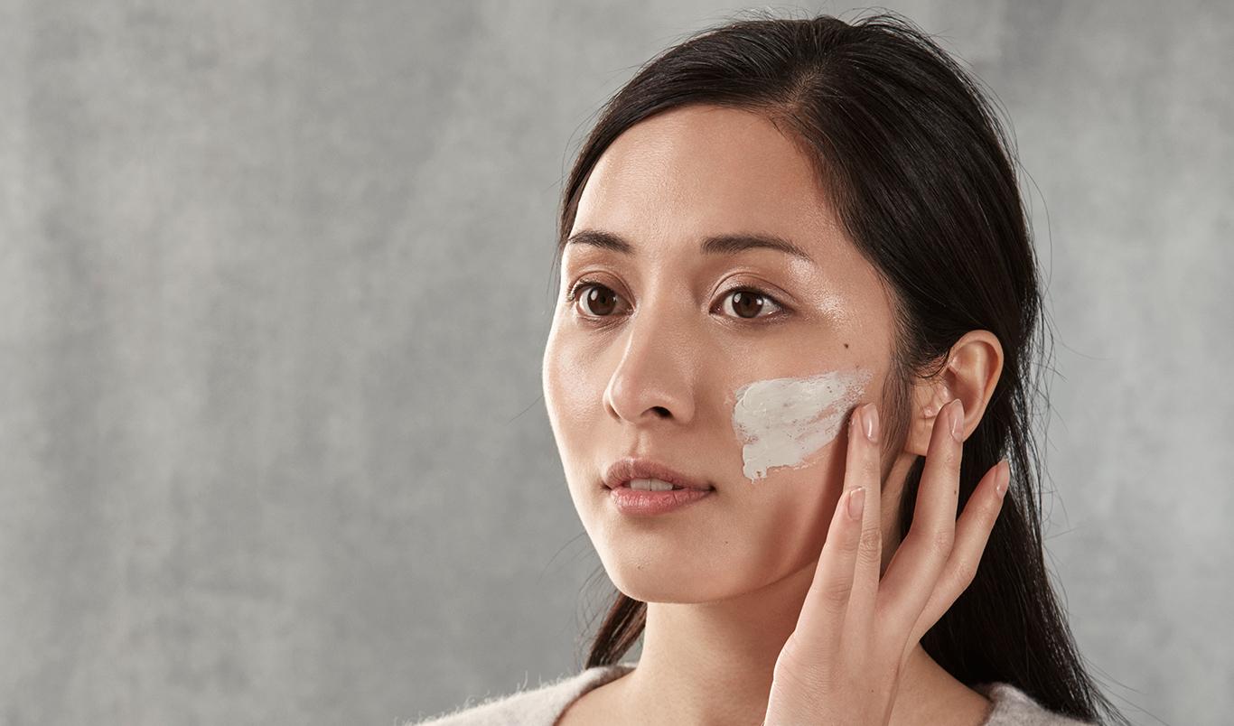 Skin-Explianed.jpg