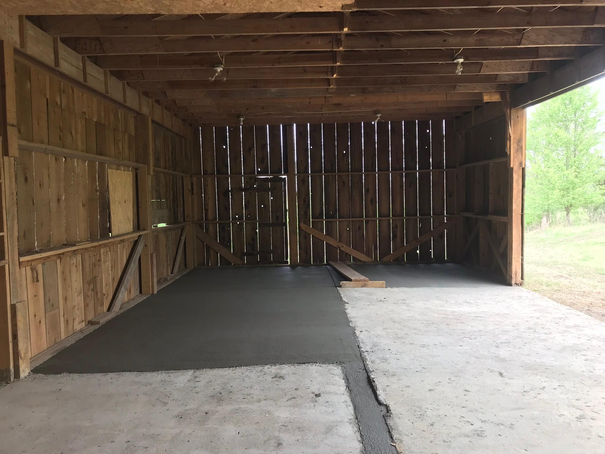 barn concrete 2.JPG