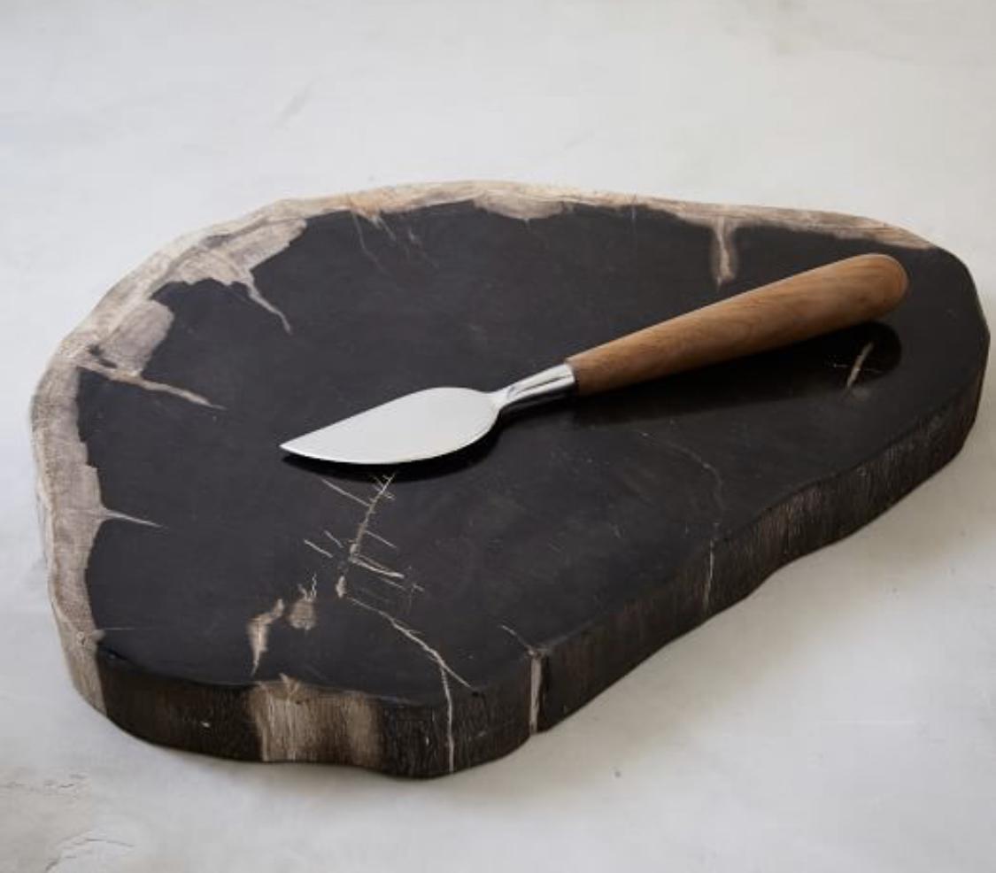 a board wood.jpg