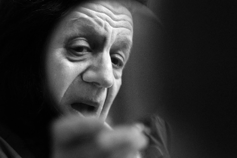 L'Histoire du Soldat : Igor Stravinsky : Tony Lopresti : Francesco Senese 2.jpg