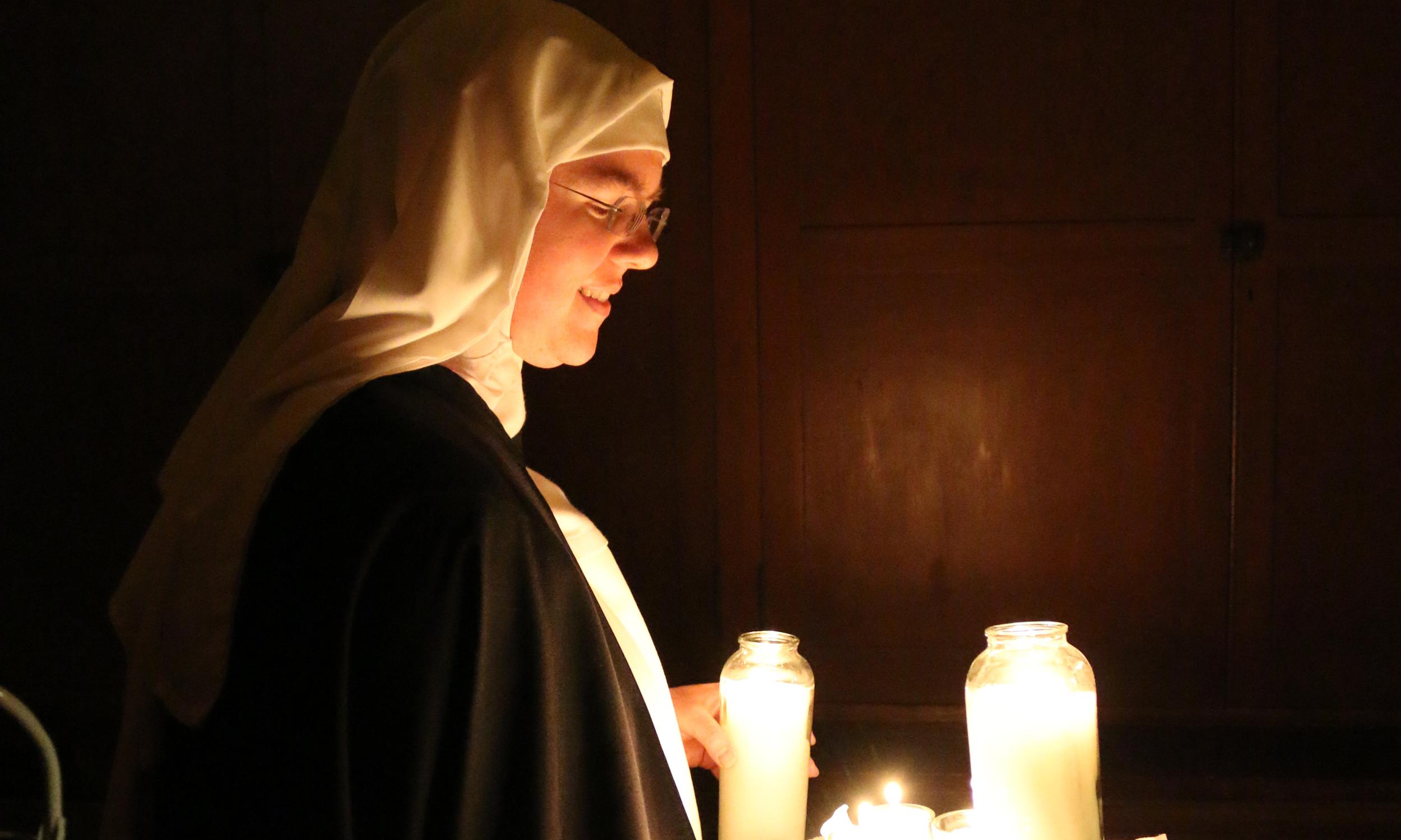 request prayer -