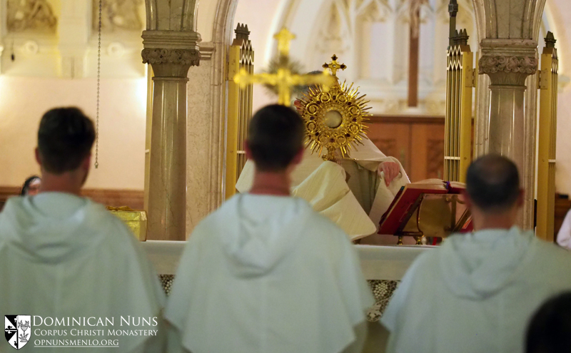 Eucharist JMD30145.jpg