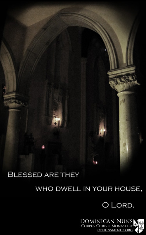 Blessed are they who dwell in your house (2015.09.12 Liturgy Consecration IMG_3893).jpg