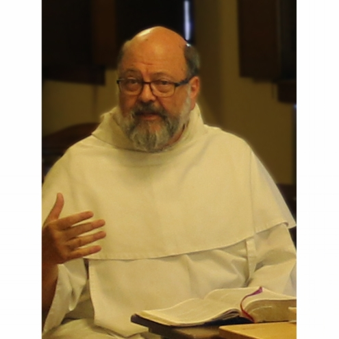 01.Father Luke IMG_8387.jpg