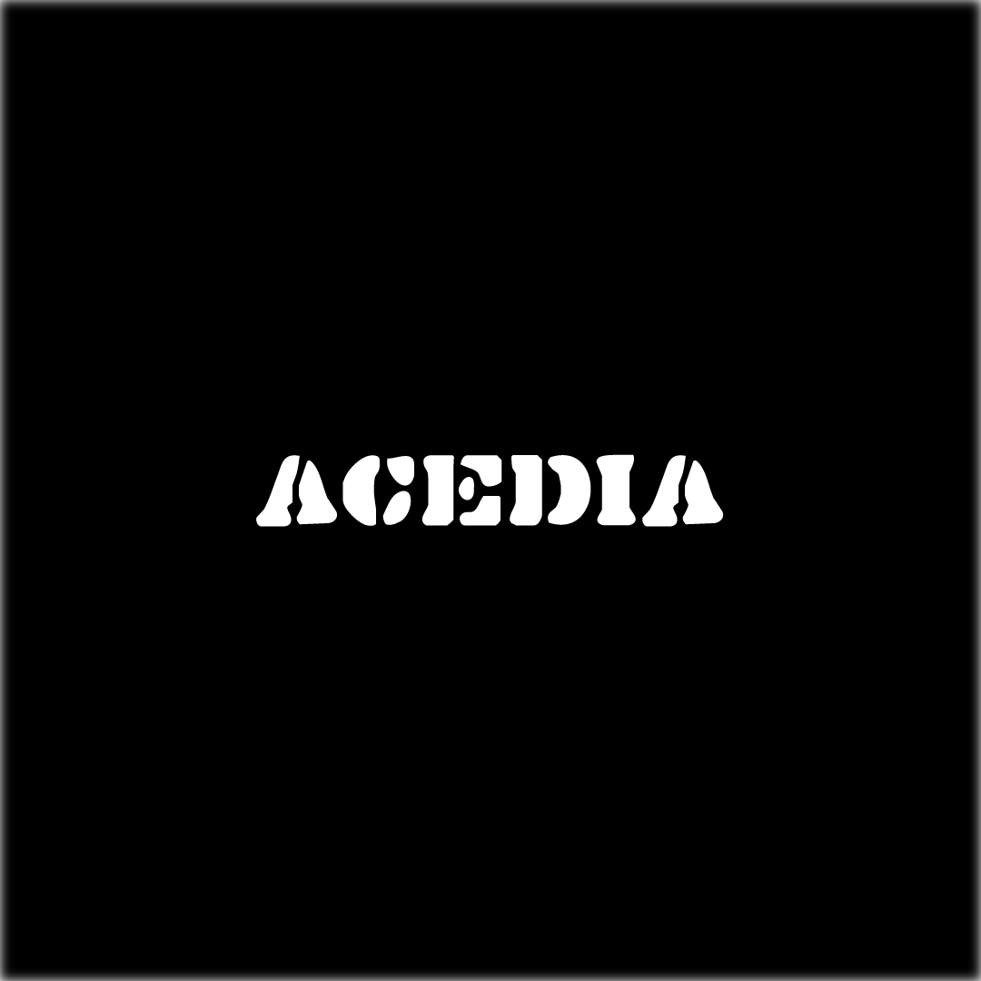 """Acedia is what the Desert Fathers called """"the noonday demon."""" It causes the most serious trouble of all because it hits us in the middle of our prayers and good works and makes us restless. We become bored with spiritual things – with Mass, with prayer, with spiritual reading. We check our watches for the fiftieth time, yawn and look out the window for a distraction, any distraction. Acedia tempts us to give up what we are doing and move to more exciting, greener pastures."""