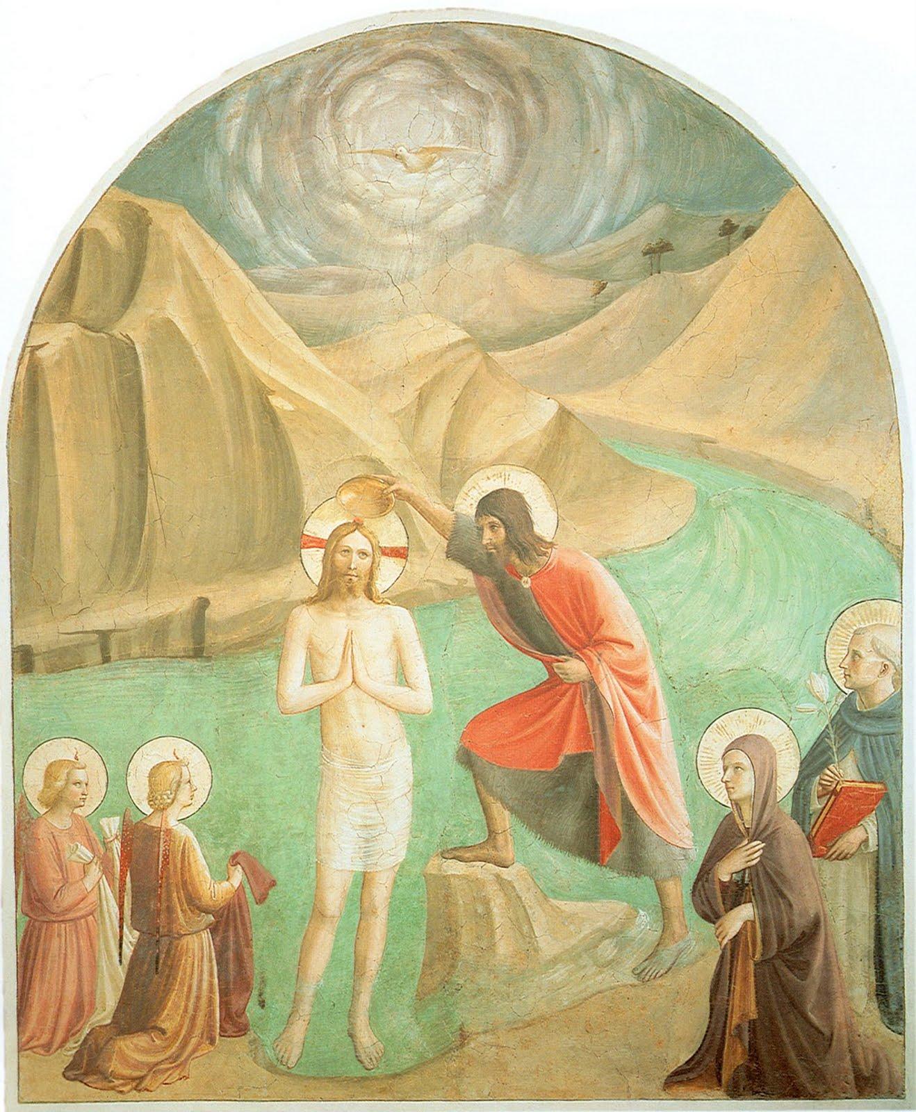 Fra-Angelico-Art-Baptism-of-Christ-1441.jpg