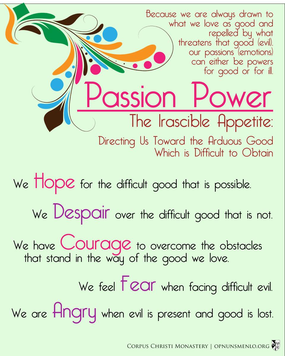 Passion-Power-Ir-App.jpg