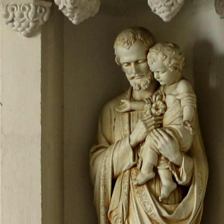Saint+Joseph+IMG_1394.jpg