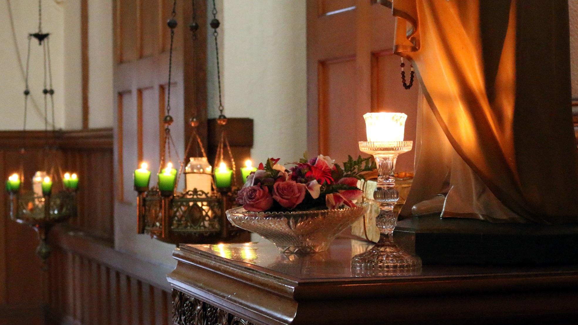 Choir+Vigil+Candles+IMG_0236.jpg