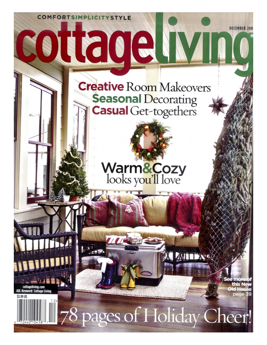 cottageliving_dec2006_full.jpg
