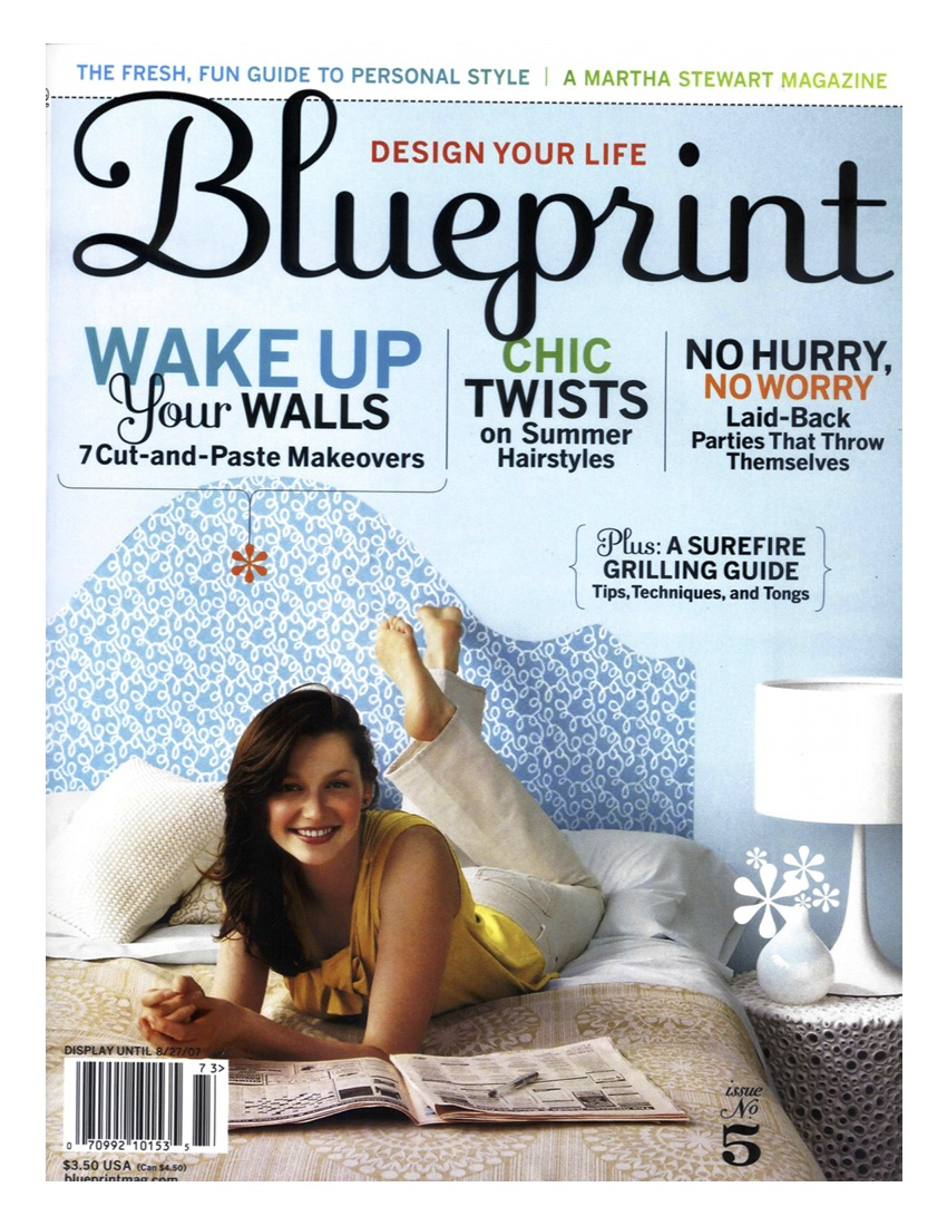 blueprint_aug2007_full.jpg