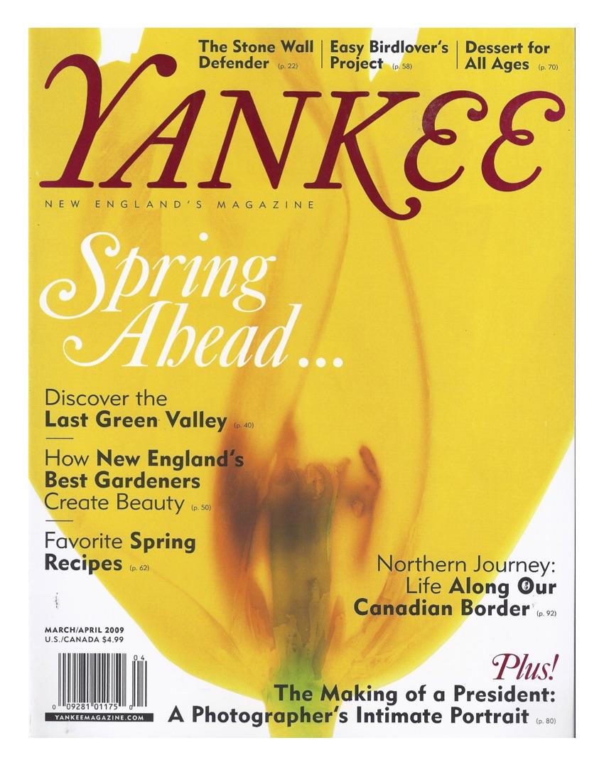 yankee_march2009_full.jpg